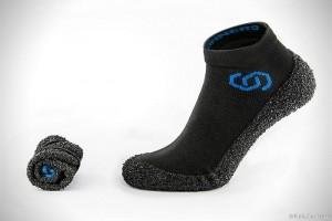 Лучшие носки для занятий спортом